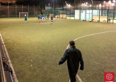 maxpeed-instalacion-iluminacion-led-campo-futbol-club-esportiu-laieta-007