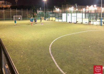 maxpeed-instalacion-iluminacion-led-campo-futbol-club-esportiu-laieta-008