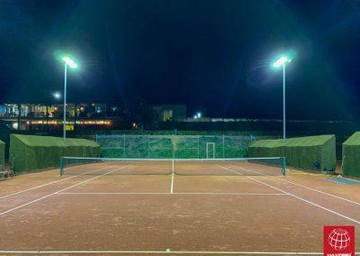 maxpeed-instalacion-iluminacion-led-pista-tenis-club-tennis-la-bisbal-001