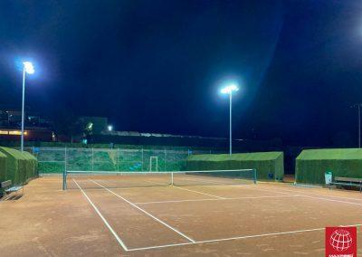 maxpeed-instalacion-iluminacion-led-pista-tenis-club-tennis-la-bisbal-002