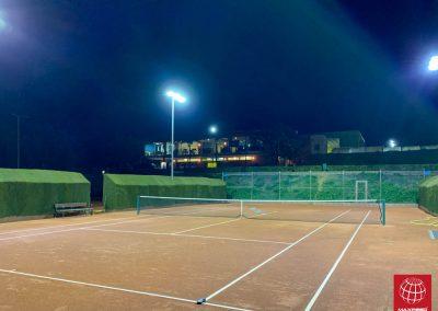 maxpeed-instalacion-iluminacion-led-pista-tenis-club-tennis-la-bisbal-003