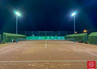 maxpeed-instalacion-iluminacion-led-pista-tenis-club-tennis-la-bisbal-004