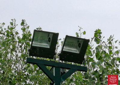 maxpeed-instalacion-iluminacion-led-pistas-padel-club-tennis-riera-001
