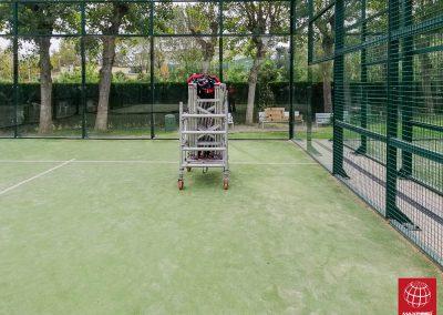 maxpeed-instalacion-iluminacion-led-pistas-padel-club-tennis-riera-002