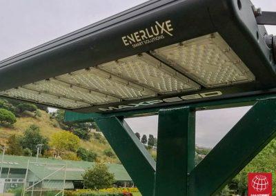 maxpeed-instalacion-iluminacion-led-pistas-padel-club-tennis-riera-004