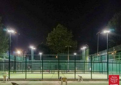 maxpeed-instalacion-iluminacion-led-pistas-padel-club-tennis-riera-005