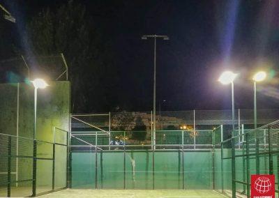 maxpeed-instalacion-iluminacion-led-pistas-padel-club-tennis-riera-006