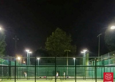 maxpeed-instalacion-iluminacion-led-pistas-padel-club-tennis-riera-007