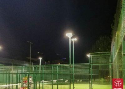 maxpeed-instalacion-iluminacion-led-pistas-padel-club-tennis-riera-008