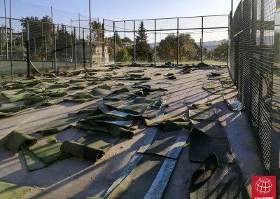 maxpeed-renovacion-cesped-pista-padel-club-tennis-argelagues-001