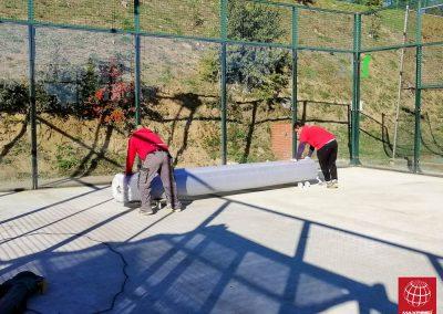 maxpeed-renovacion-cesped-pista-padel-club-tennis-argelagues-002