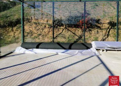 maxpeed-renovacion-cesped-pista-padel-club-tennis-argelagues-003