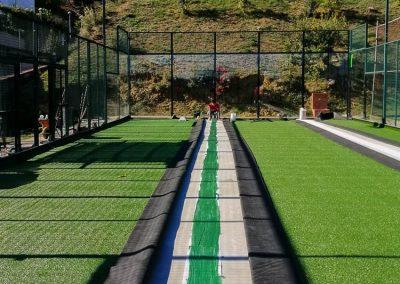 maxpeed-renovacion-cesped-pista-padel-club-tennis-argelagues-004