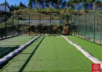 maxpeed-renovacion-cesped-pista-padel-club-tennis-argelagues-005