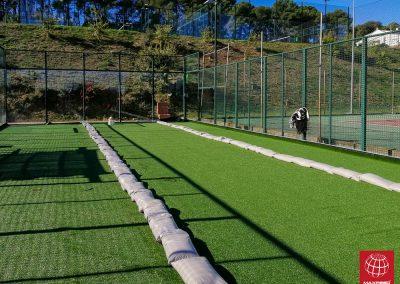 maxpeed-renovacion-cesped-pista-padel-club-tennis-argelagues-006