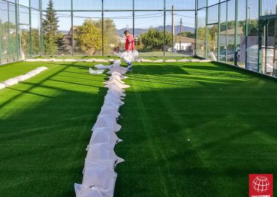 maxpeed-renovacion-cesped-pista-padel-club-tennis-argelagues-007