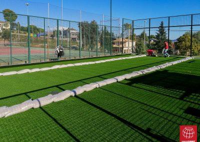 maxpeed-renovacion-cesped-pista-padel-club-tennis-argelagues-008