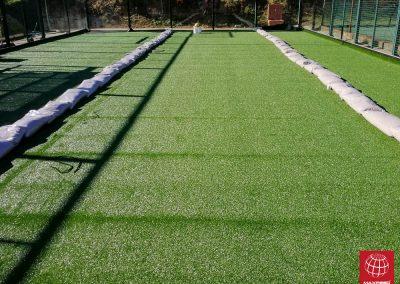 maxpeed-renovacion-cesped-pista-padel-club-tennis-argelagues-009