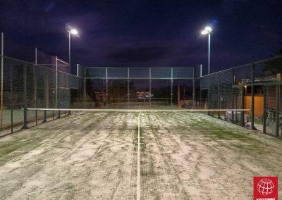 maxpeed-renovacion-cesped-pista-padel-club-tennis-argelagues-010