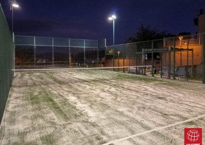 maxpeed-renovacion-cesped-pista-padel-club-tennis-argelagues-011
