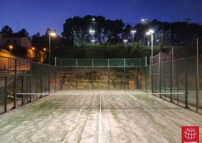 maxpeed-renovacion-cesped-pista-padel-club-tennis-argelagues-012