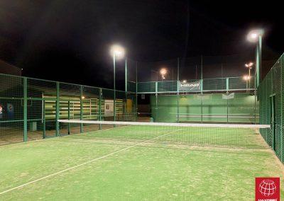instalacion-iluminacion-led-pista-padel-academia-sanchez-casal-006