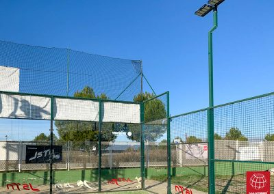 maxpeed-iluminacion-led-pista-padel-club-tennis-manresa-003