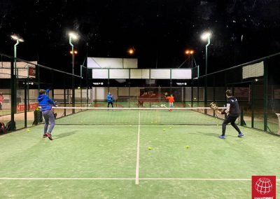 maxpeed-iluminacion-led-pista-padel-club-tennis-manresa-004