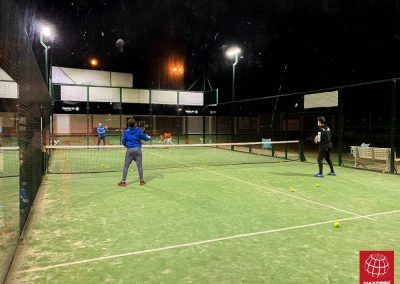 maxpeed-iluminacion-led-pista-padel-club-tennis-manresa-005