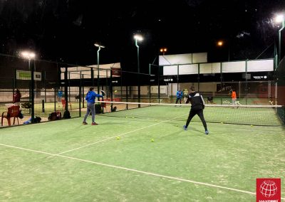 maxpeed-iluminacion-led-pista-padel-club-tennis-manresa-006