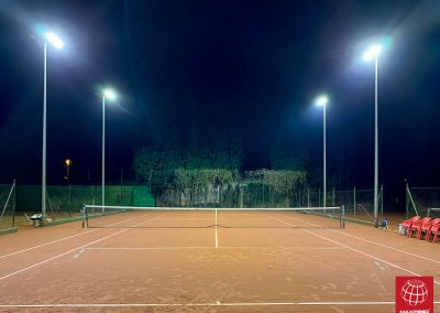 maxpeed-iluminacion-led-pistas-tenis-aquapadel-001