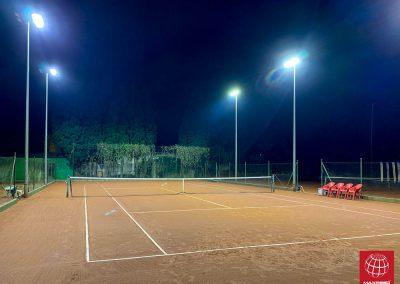 maxpeed-iluminacion-led-pistas-tenis-aquapadel-002