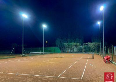 maxpeed-iluminacion-led-pistas-tenis-aquapadel-003