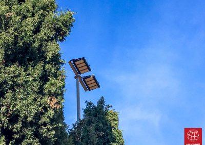 maxpeed-iluminacion-led-pistas-tenis-aquapadel-004