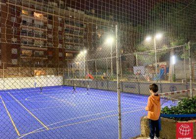 maxpeed-mainstalacion-iluminacion-led-pistas-deportivas-club-natacio-sant-andreu-001