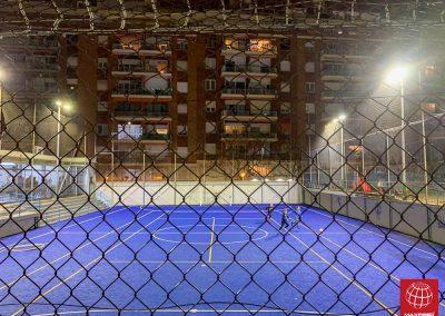 maxpeed-mainstalacion-iluminacion-led-pistas-deportivas-club-natacio-sant-andreu-002