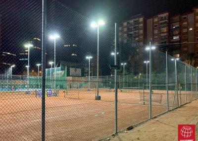 maxpeed-mainstalacion-iluminacion-led-pistas-deportivas-club-natacio-sant-andreu-007