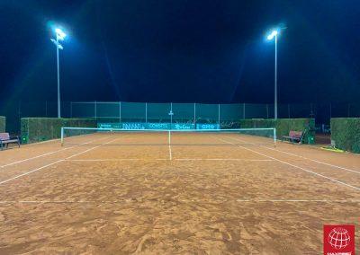 maxpeed-iluminacion-led-pistas-tenis-club-tennis-sabadell-001