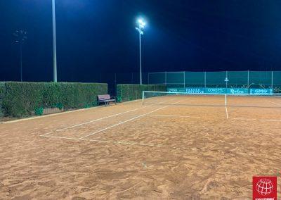 maxpeed-iluminacion-led-pistas-tenis-club-tennis-sabadell-002