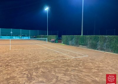 maxpeed-iluminacion-led-pistas-tenis-club-tennis-sabadell-003