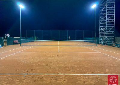 maxpeed-iluminacion-led-pistas-tenis-club-tennis-sabadell-004