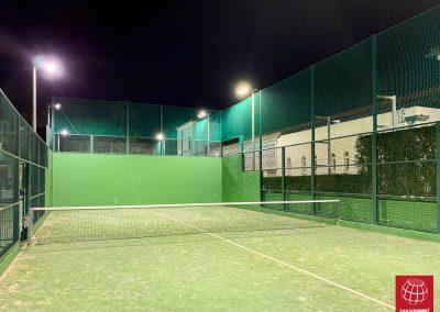 maxpeed-instalacion-iluminacion-led-pista-padel-estival-park-salou-004