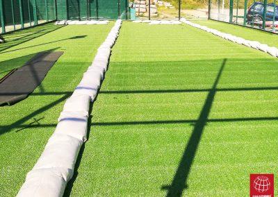 maxpeed-renovacion-cesped-pista-padel-club-tenis-el-masnou-001
