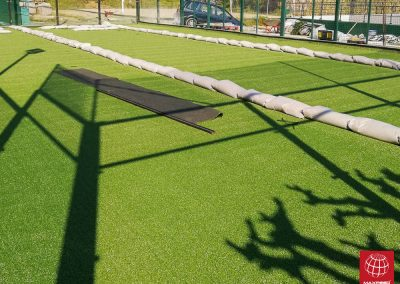 maxpeed-renovacion-cesped-pista-padel-club-tenis-el-masnou-002