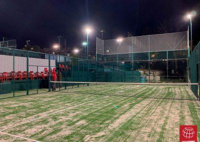 maxpeed-renovacion-cesped-pista-padel-club-tenis-el-masnou-004