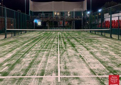 maxpeed-renovacion-cesped-pista-padel-club-tenis-el-masnou-005