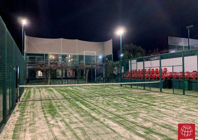 maxpeed-renovacion-cesped-pista-padel-club-tenis-el-masnou-006