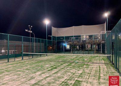 maxpeed-renovacion-cesped-pista-padel-club-tenis-el-masnou-007