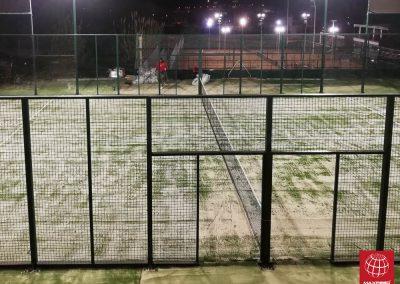 maxpeed-renovacion-cesped-pista-padel-club-tenis-el-masnou-008