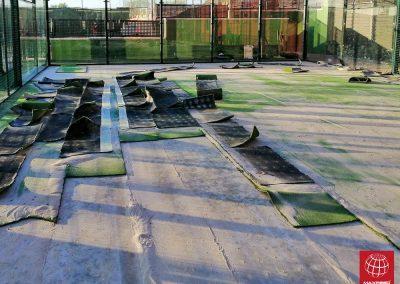 maxpeed-renovacion-cesped-pista-padel-club-tennis-sabadell-001